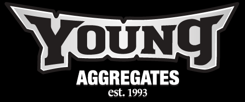 Young Aggregates