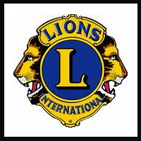 Chemung Lake District Lions Club
